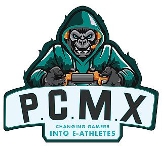 P.C.M.X